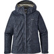 Patagonia Torrentshell Jacket Women blue